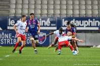 FC Grenoble - Stade Aurillacois 19 février 2020 (15)