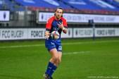 FC Grenoble - Stade Aurillacois 19 février 2020 (2)