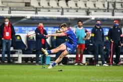 FC Grenoble - Stade Aurillacois 19 février 2020 (34)