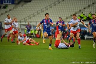FC Grenoble - Stade Aurillacois 19 février 2020 (37)