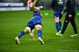 FC Grenoble - Stade Aurillacois 19 février 2020 (4)