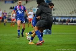 FC Grenoble - Stade Aurillacois 19 février 2020 (41)