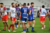 FC Grenoble - Stade Aurillacois 19 février 2020 (66)