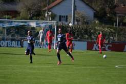 GFA74 Rumilly Vallières - Le Puy Foot 43 (11)