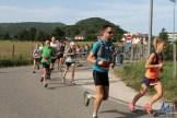 Cross du Pain 2021_Courses_4959