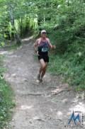 Cross du Pain 2021_Courses_5007