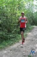 Cross du Pain 2021_Courses_5055