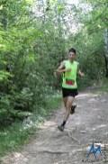 Cross du Pain 2021_Courses_5056