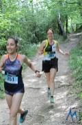 Cross du Pain 2021_Courses_5205
