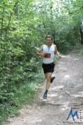 Cross du Pain 2021_Courses_5217
