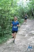 Cross du Pain 2021_Courses_5226
