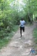 Cross du Pain 2021_Courses_5249