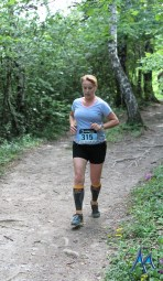 Cross du Pain 2021_Courses_5355