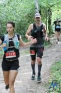 Cross du Pain 2021_Courses_5406