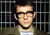 Graham Coxon won't be back with Blur any time soon