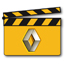 New Clio cinema previews