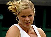 Clijsters set to quit