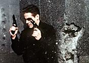 matrix pic