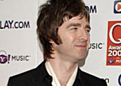 Noel Gallagher to marry