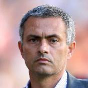 Jose focused on Bremen