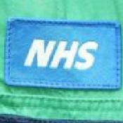 NHS 'not checking infection spread'