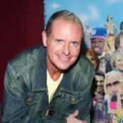 Gazza held in nightclub assault probe