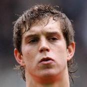 Agger strike enough for Liverpool