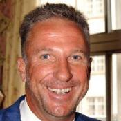 Botham: We must take fight to Aussies