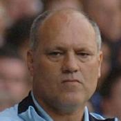 Jol: We must play away