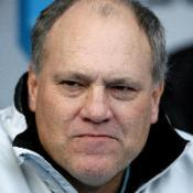 Premier League – Jol was not dismissed