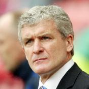 Hughes calls for video replays