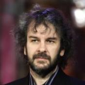 No hobbit for Peter Jackson