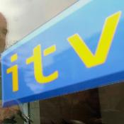 Branson hits out as ITV rejects NTL