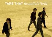 Take That: Beautiful World
