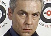 Litvinenko buried as key witness goes into coma