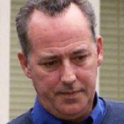 Barrymore welcomes pool death probe