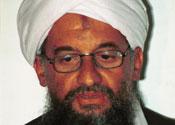 Al Zawari
