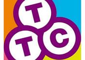 TTC: 3615