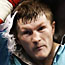 Hatton confirms Castillo clash