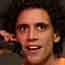 Mika for Eurovision?