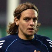 Boro set to seal Woodgate switch