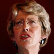 Hewitt defends NHS treatment bans