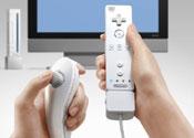 Nintendo: Wii're rolling in it now