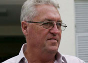 BBC claim Woolmer was poisoned