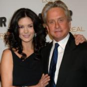 OK! wins Zeta Jones pictures appeal