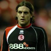 Woodgate ruled out of England games