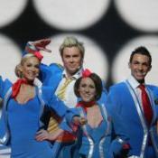 10 million watch Eurovision