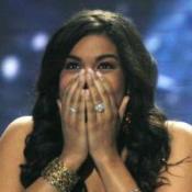 Jordin takes American Idol crown