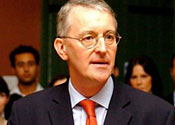 Benn deputy leadership bid wins local support