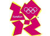 London 2012 'in touch with the youth'